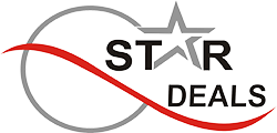 Star Distributors