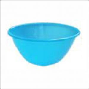 MIXING BOWL-4300ML